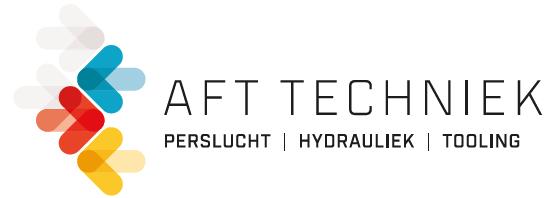 AFT Techniek