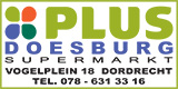 PLUS Doesburg